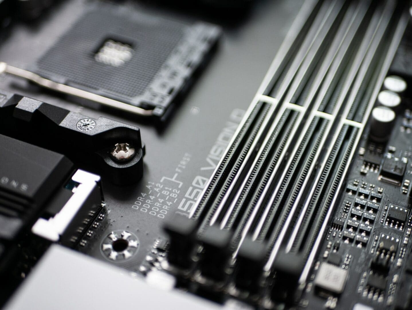 Best motherboards for Chia Plotting and Farming